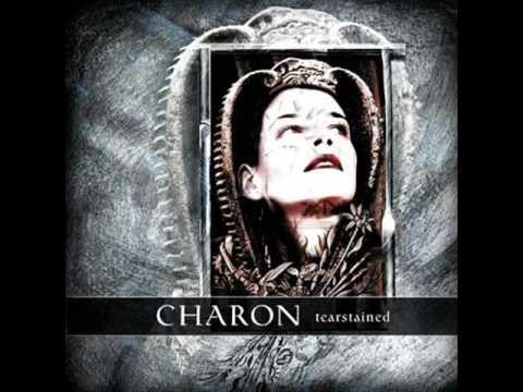 Charon - 4 Seasons Rush