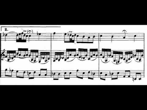 Бах Иоганн Себастьян - Ich Ruf Zu Dir Herr Jesu Christ - Bwv 639