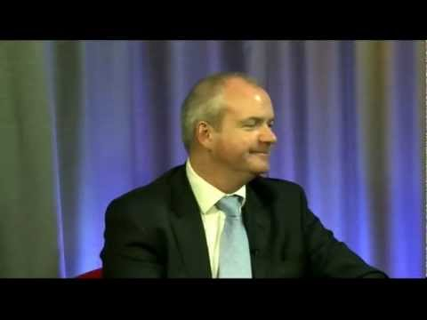 Webcast: Doing Business in the Isle of Man
