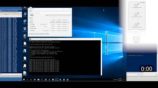 Citrix XenApp/XenDesktop 7.15 Local Host Cache in Action