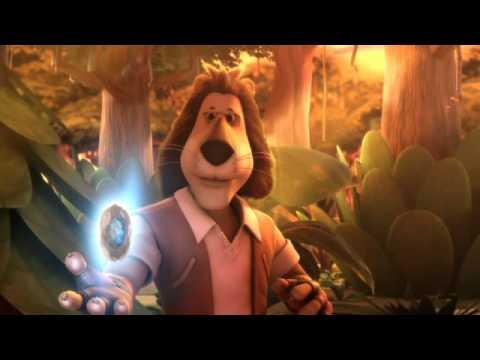 Paddle Pop BEGINS2 - Episode 3 (BEGINS Cont'd)