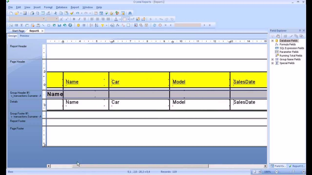crystal report with image Hi have a crystal reports xi r2 report which includes in the report an ole object linked to a pdf file since users have upgraded from adobe reader 9 to.