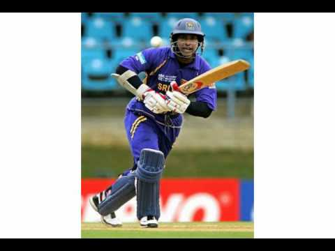 De Ghumake-icc Cricket World Cup 2011 Full Theme Song video