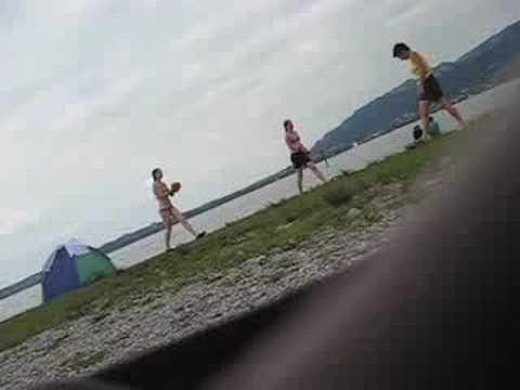 wetlook lake
