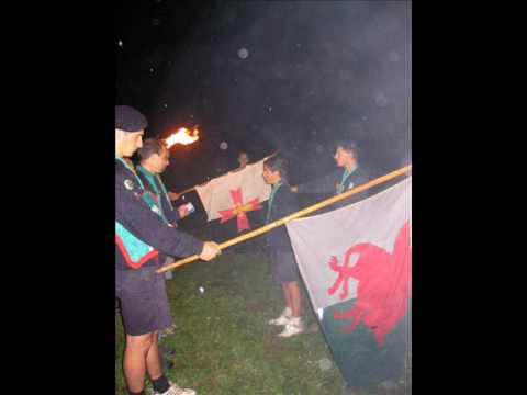 Scouts d'Europe - Lyon