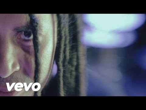 Nonpoint - Left For You