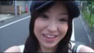 長澤つぐみ動画[2]