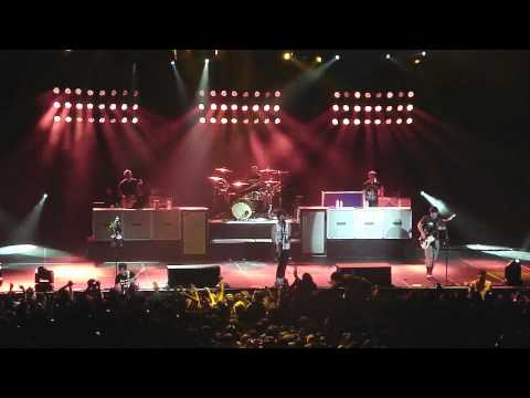 All Time Low - Jasey Rae (LIVE HD)