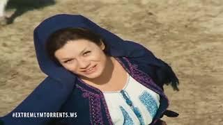 Pacala 1974 Romania Film 1080pVHSRip
