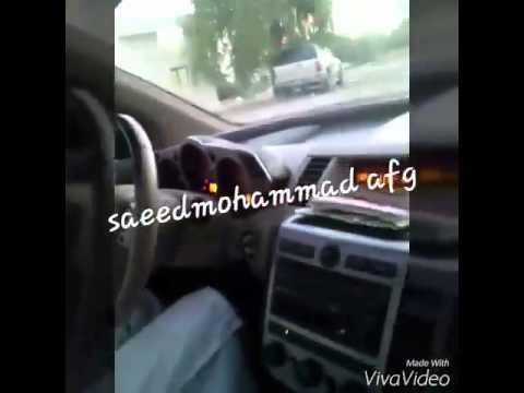Saeedmohamad
