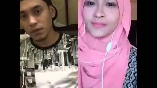 Download memori berkasih by khai bahar & sitinordiana 3Gp Mp4