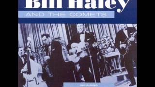 The Best Of Bill Haley and the Comets [Complete Album]