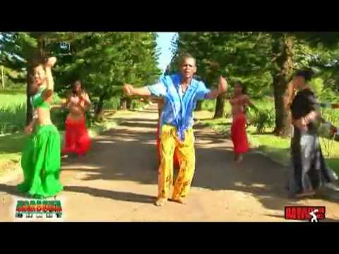Calouni - Sega Bhojpuri - Ile Maurice   Mauritius video