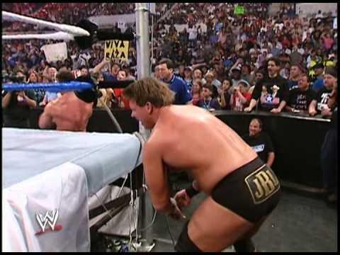 Wwe Jbl vs Eddie Guerrero Wwe 10 Best Eddie Guerrero