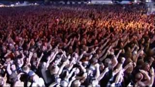 download lagu Dio-rainbow In The Dark Live At Wacken 2004 Hq gratis