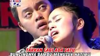 Download Lagu Lesti feat Danang - Arjun [Official Music Video] Gratis STAFABAND