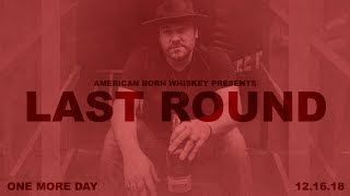 Lee Brice One More Day Live At 34 Last Round 34