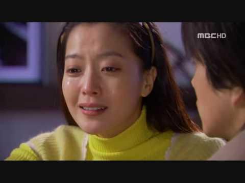 تقرير مسلسل الكوري الرائع حزينة