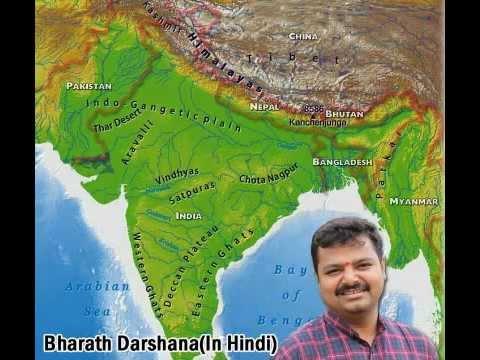 Chakravarti Sulibele Bharata DarshanaIn Hindi