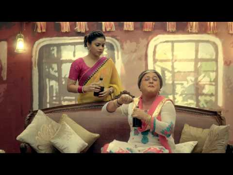 Snapdeal Diwali Bumper Sale: Dadi & Manju video