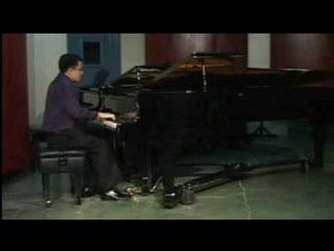 Бах Иоганн Себастьян - BWV 948 - Фуга (ре минор)