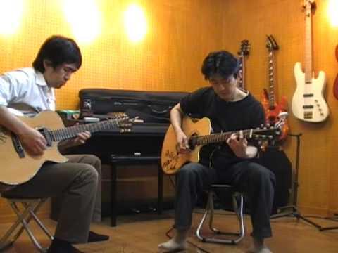 DEPAPEPE    Kimidori   キミドリ  (cover)    TOTAPEPE