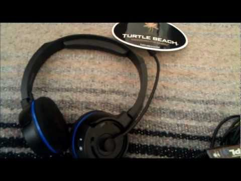 Turtle Beach Ear Force PLa vs More Expensive PX21