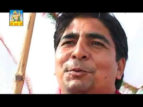 Superhit  Ramapir Bhajan Jyotiprince Padampur 9414432306 video