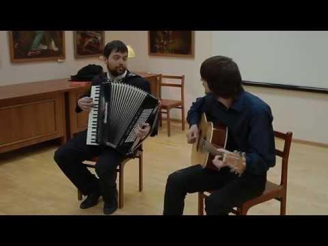 Александр Литвинов - Скотник Саша