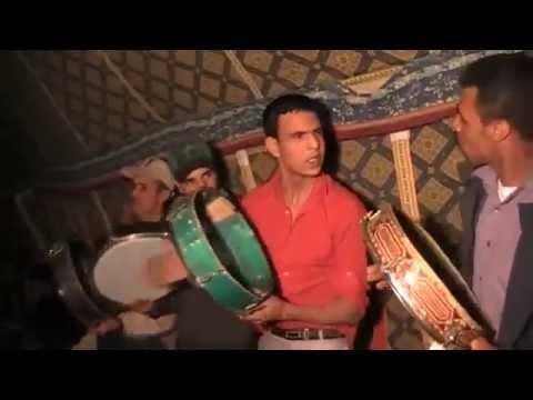 Mata Zman Isagan ..Ida Zman Ighoudan Tamazight    version GHITA