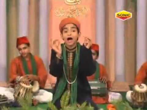 Aankh Wala Hi Dekhay Tera Jalwa Meray Sabir Part1 - Youtube.flv video