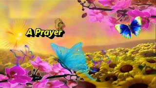 A Prayer to Keep God First this New Year,New Year prayer,Happy New Year,Wishes,Blessings,Prayers