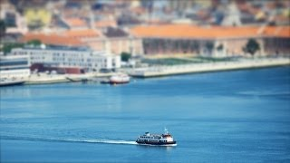 Study in Lisbon - 7 reasons to study in Lisbon