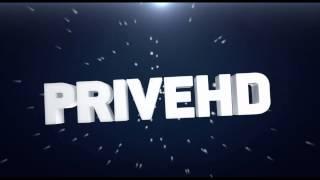 Intro [#25] PriveHD | ~ZapicHD