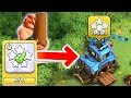 download mp3 dan video GET 6 STARS CHALLENGE!!! | Clash Of Clans | CLAN GAMES!!