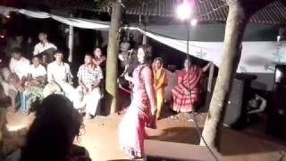 বিপ্লবের বিয়ের পাগল করা নাচ, BD wedding dance, biplob marriage dance, jamgara dance