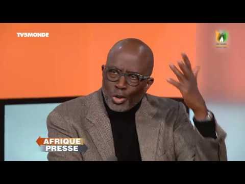 Afrique Presse - COP21: Quels enjeux pour l'Afrique ?