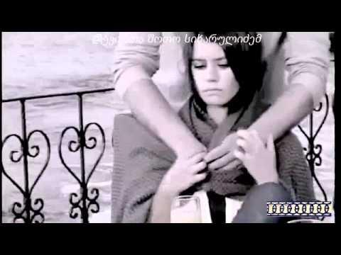 ახალი თურქული სერიალი აკრძალული სიყვარული TURQULI SERIALI AKRDZALULI SIYVARULI