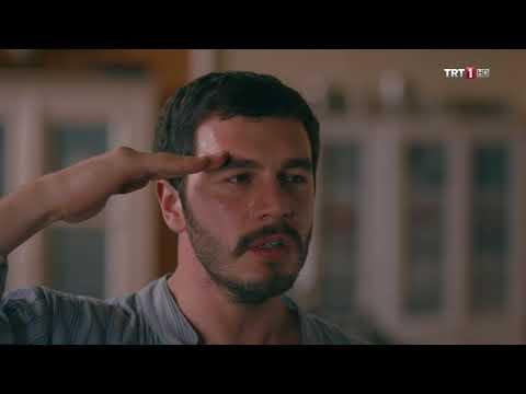 Mehmetçik Kûtulamâre 2. Bölüm-Mehmet'in Ayağa Kalkışı