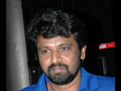 Cheran to Direct Rana Daggubati