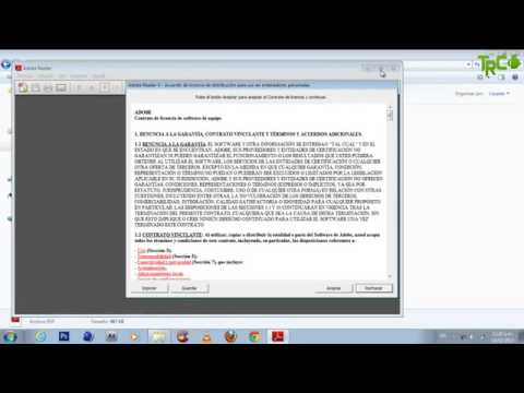 Tutorial Hackear Wifi ''WPA2-PSK''CON XIOPAN 2013