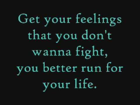 Carrie Underwood-Cowboy Casanova [lyrics]