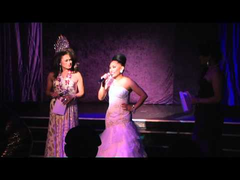 2010 Mr and Miss Gay Asian Pacific Islander Pageant-API 20-Interview-Part 1 of 2