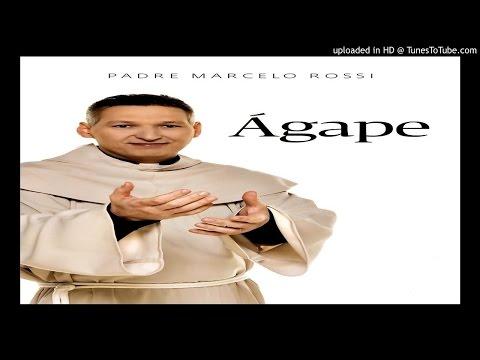 Padre Marcelo Rossi - Noites Traiçoeiras (Àgape)