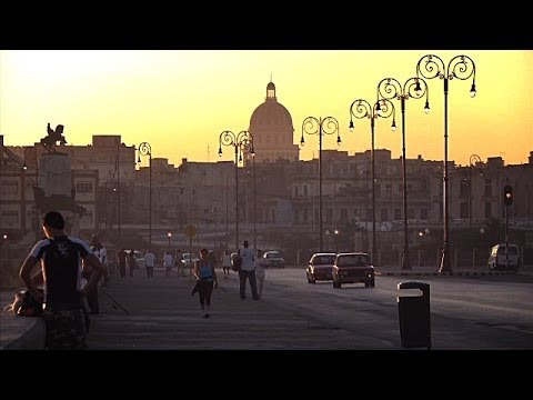 Cuba Loosens Grip on Economy