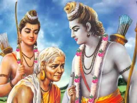Raagasudharasa - Sudha Ragunathan