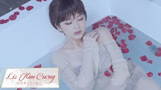 Phải Thật Hạnh Phúc (Official MV Lyrics)   Liz Kim Cương