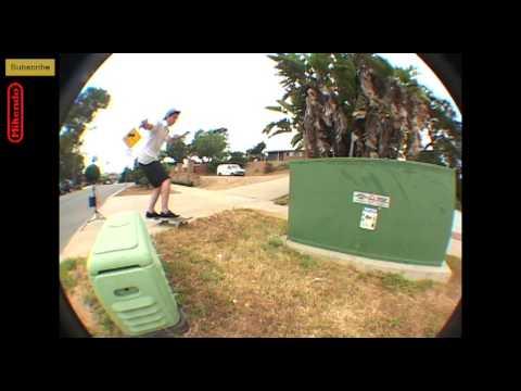John Lupfer Shuffl X Filmbot Re-Grip @FilmbotGrip