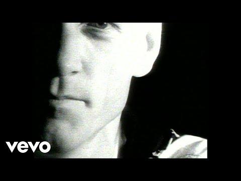 Thumbnail of video Midnight Oil - Forgotten Years