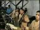 Los Del Rio de [video]